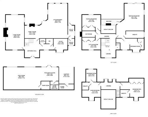 Planforprint